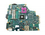 A1568978A Sony VAIO VGN-FW235 VGN-FW Series Motherboard