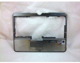 HP COMPAQ 2730p PALMREST W/ TOUCHPAD & CABLES 501502-001