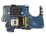 C3V2K Dell Precision M4800 Intel Laptop Motherboard