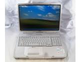 """HP COMPAQ PRESARIO X6000 17"""" PENTIUM 4 530 3.0GHz CPU 1GB RAM 60GB HDD PR325UA"""