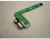 HP DV1000 USB S-VIDEO BOARD 32CT3DB0002