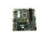 DF42J Dell XPS 8930 OEM IPCFL-VM Socket LGA1151 Motherboard