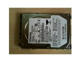 HP 440638-001 80GB 5400RPM 2.5IN SATA 8MB MK8037GSX Hard Drive