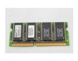 32MB 144p PC66 4c 4x16 SDRAM SODIMM IBM 13T4644MPB-10T