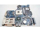 """HP ProBook 4320s 13.3"""" Motherboard 599520-001"""