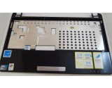 """Asus Eee 1005HAB 10"""" Palmrest Touchpad Trackpad Assembly 13GOA1L2AP040-40"""