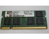 Asus EEE PC 1005HAB 1GB Memory Kit (1x1GB Kingston Stick)