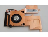 Asus Eee PC 1005HAB CPU Cooling Fan & Heatsink 13GOA1B1AM040-10