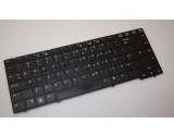 HP ProBook 6455b Keyboard US 613332-001 609839-001 6037B0050401