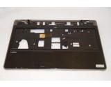 NEC LL650/W Palmrest PTKS A4 PT-1 E173569