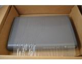 VerilLink 8500 Series 8508S Integrated Access Device (IAD) 2200-70327-122