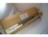 Sun Microsystems 371-0066 F371-0066-02 Rack Mount/Cable Management Kit