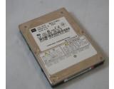 Toshiba 2.1GB 2167MB MK2110MAT CYL4200 H16 S63