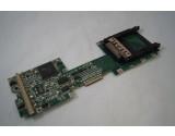 Zenith NTB005 Z-Noteflex PCMi Card Board 240-8351-10 85-4008-01