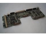 Zenith NTB005 Z-Noteflex Motherboard 4003V5 85-4003-23
