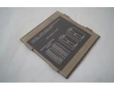Zenith NTB005 Z-Noteflex Memory RAM Cover Door