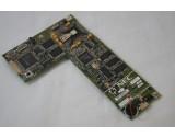 NEC Versa 4080H CPU Board 120mhz Onboard RAM Memory 158-026194-004D