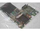 NEC Versa 2000C Mother Board 158-022196-000D3