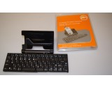 NEW & SEALED Palm Universal Wireless Keyboard for LifeDive, Tungsten, & Treo 650