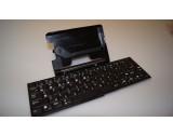 Palm Universal Wireless Keyboard for LifeDive, Tungsten, & Treo 650
