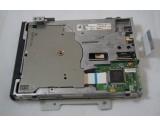 Toshiba P5225U-M91J0 Floppy Disk Drive 19308317-39