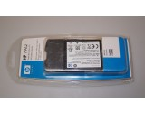 NEW OEM Genuine HP iPaq hx2000 rx3000 Extended Battery Kit 410818-001 419308-001