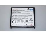 OEM Genuine Original HP iPaq hx2000 rx3000 Extended Battery 410818-001