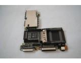 NEC Versa V/75 Motherboard 10000J5CD