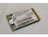 Toshiba Wireless Card PA3489U-1MPC G86C0001UB10