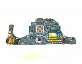 DWWXN Dell Alienware 15 R2 Motherboard w i7-4720HQ 2.6GHz CPU