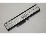 GENUINE ORIGINAL EVEREX STEPNOTE SR7200T LI-Ion 11.1V DV 4.4Ah 2305057100