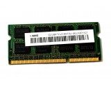 F073F Dell OEM 2GB 2Rx8 PC3-10600S Genuine Memory Module
