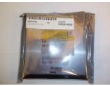 HP COMPAQ CQ50 CQ60 DVD/RW IDE DRIVE AD-7561 485039-001