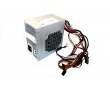 GJXN1 Dell XPS 8930 Genuine OEM 460W Power Supply