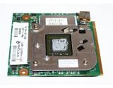 HP Compaq Quadro FX570M 8510w 8510p NVIDIA Video Graphics Card 455077-001