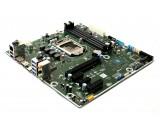 H0P0M Dell XPS 8930 LGA 1151 9th Gen Motherboard IPCFL-VM