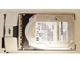 HP COMPAQ 72.8GB 40 PIN 15K FIBRE CHANNEL HD 405989-001