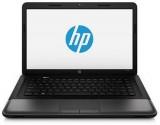 """HP 655 15.6"""" LAPTOP AMD E1-1200 1.4GHz APU CPU 4GB RAM 320GB HDD CAM W7P B5P30UT"""