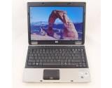 "HP COMPAQ 6530B 14.1"" LAPTOP INTEL T9600 2.8GHz CPU 2GB RAM 250GB HDD NA407UC"