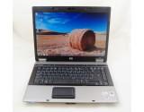 "HP COMPAQ 6730B 15.4"" LAPTOP INTEL P8700 2.53GHz CPU 4GB RAM 250GB HDD AZ761US"