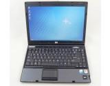 """HP COMPAQ NC6400 14.1"""" LAPTOP T5500 1.66GHz CPU 2GB RAM 60GB HDD WXP PRO GJ635UC"""