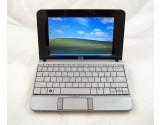 """HP MINI 2133 8.9"""" NETBOOK LAPTOP VIA C7-M 1.6GHz CPU 2GB RAM 120GB HDD AN041US"""