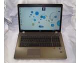 "HP PROBOOK 4730S 17.3"" LAPTOP i7 2630QM 2.0GHz CPU 8GB RAM 500GB HDD W7P XZ703AV"