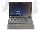"HP PROBOOK 5310M 13.3"" LAPTOP P9300 2.26GHz CPU 4GB RAM 160GB HDD CAM FM998UT"