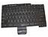 IBM THINKPAD KEYBOARD 02K4951 / FRU 02K4970