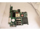 EMACHINE M5405 MOTHERBOARD GOOD 40-A07400-C420