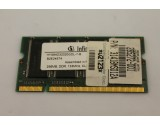 INFINEON HYS64D32020GDL-7-B 256MB, DDR, 133MHZ, PC2100