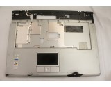 ACER ASPIRE 3610 PALMREST+TOUCHPAD ASSEMBLY W/WIRES 60.4E120.001