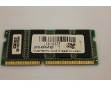 256 RAM 133MHZ PC100 LD