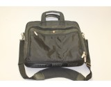 Targus TTL400 Revolution Deluxe Laptop Case 15.4""